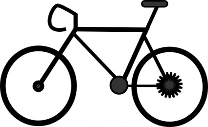 bike-clip-art - Copy