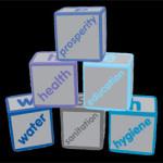 blog-resources-building-blocks