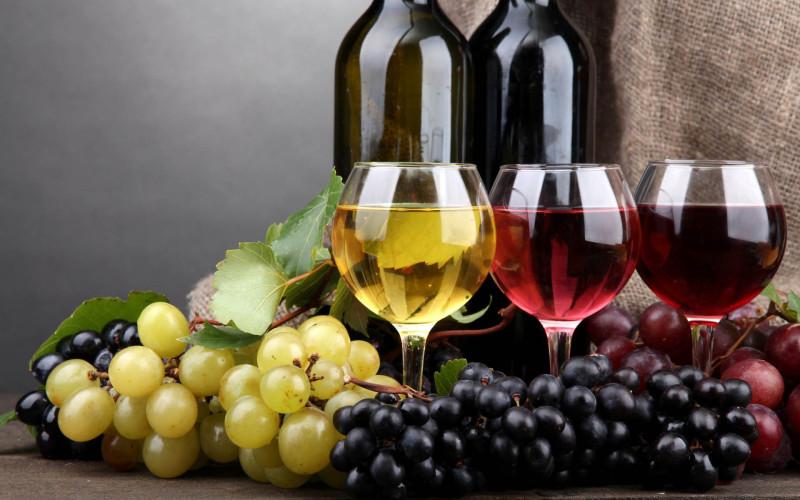 Wine-Wallpaper_5