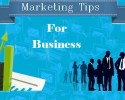 marketing-tips-for-business