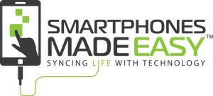 Smartphones-Made-Easy