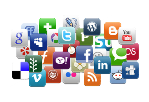 essay on social networking disadvantages Many people believe that social networking sites (such as facebook) have had a substantial adverse impact on individuals & society to what extent do you agree read a model answer for the social networking essay.